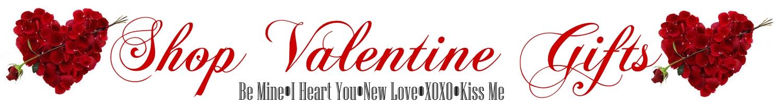 Valentine Banner 1