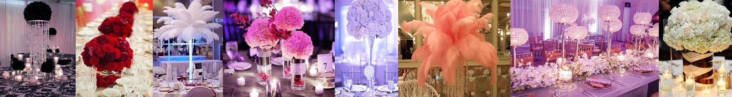 Centerpiece-Houston-Event-Rentals
