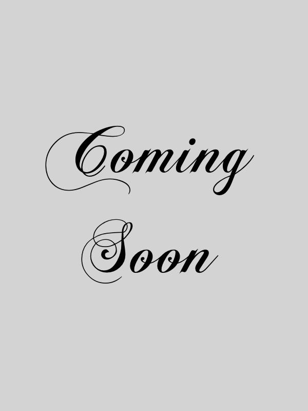 Coming Soon 1