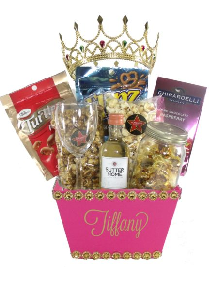 Empress(small)-Houston Gift Basket Delivery
