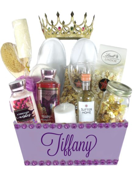 Majesty(large)-Houston Gift Basket Delivery