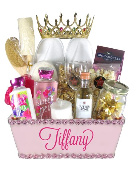 Matriarch(large)-Houston Gift Basket Delivery