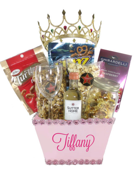 Matriarch(small)-Houston Gift Basket Delivery