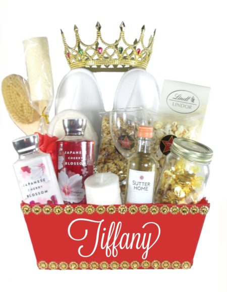Ruler(large)-Houston Gift Basket Delivery