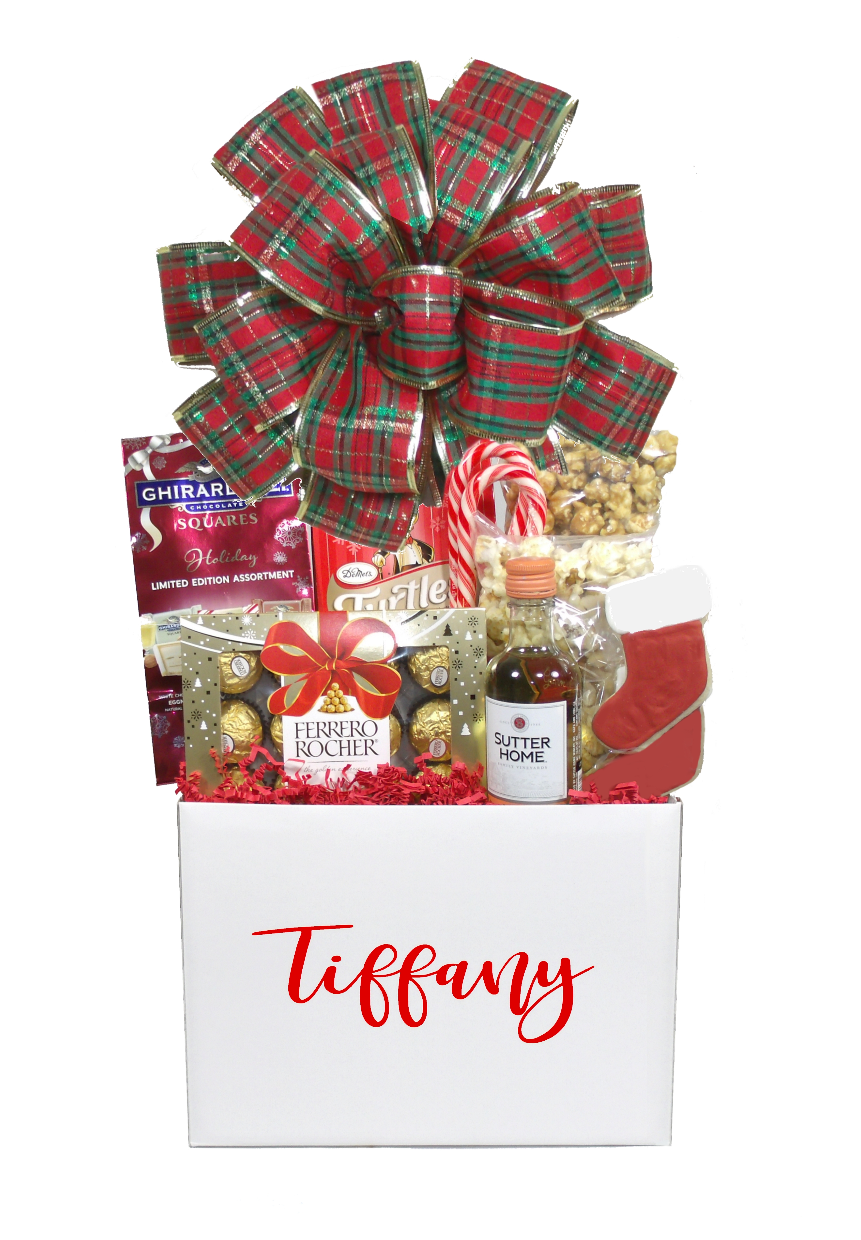 Personalized Christmas Gifts.Xmas