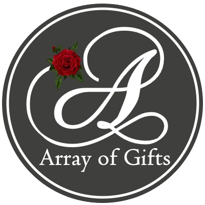 Array of Gifts
