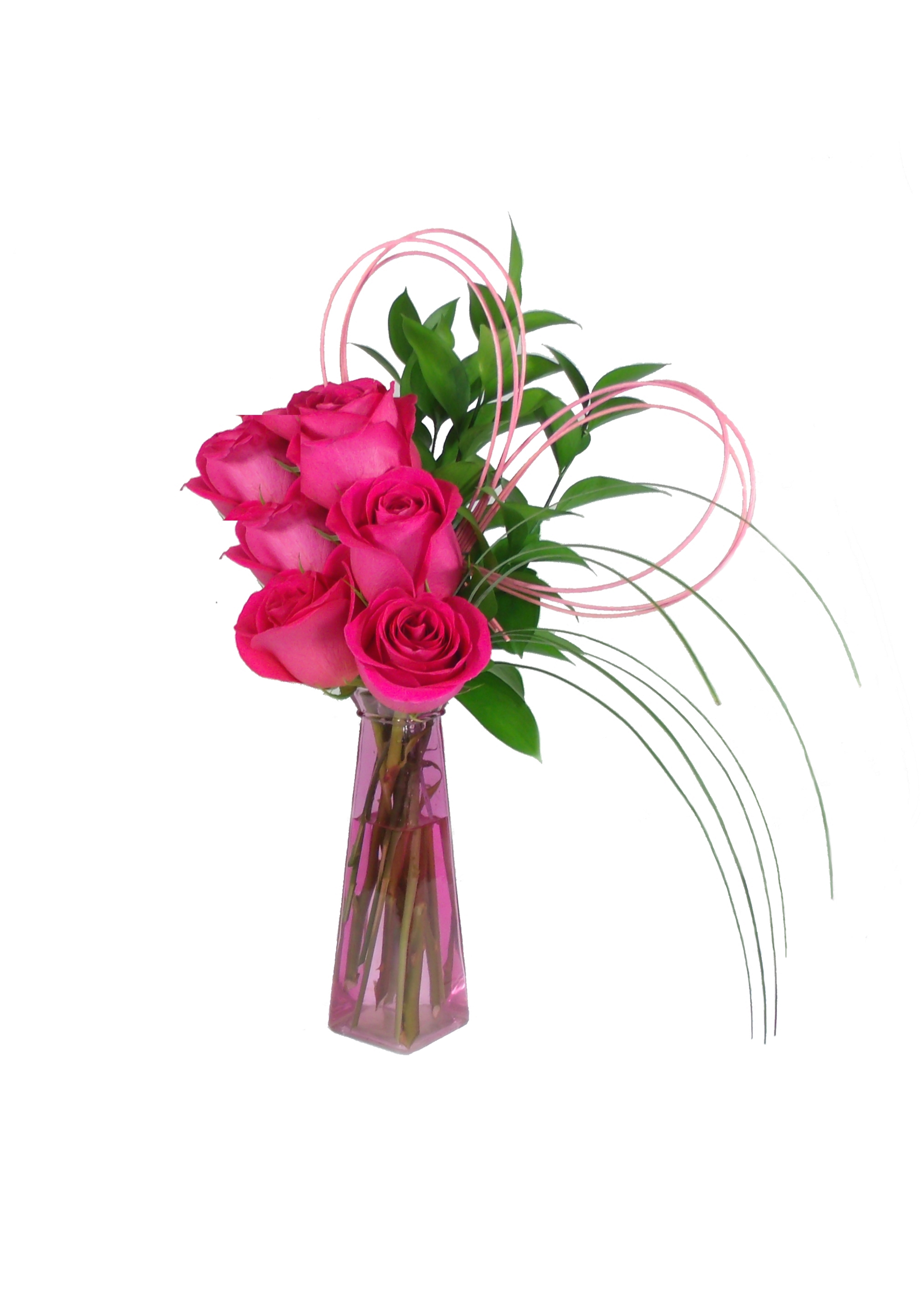 Celebrate their long and successful career by sending a stunning bouquet of flowers, expertly handcrafted and delivered to their home or workplace.